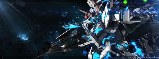 Gundam Seed Freedom Strike