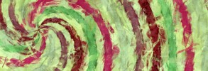 Painted Swirls 02