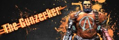 Borderlands 2: Gunserker