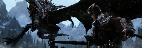 Alduin's Wrath
