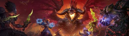 World of Warcraft: Onyxia