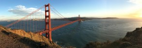 goldengatebridge-2