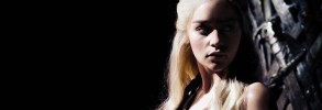 Game of Thrones: Daenerys Targaryen
