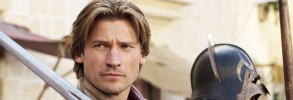 Game of Thrones: Jaime Lannister