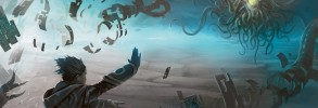 Magic: The Gathering: Jace Beleren