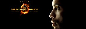The Hunger Games: Cinna