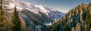 panorama_dual_monitor_mountain_forest_snow_3200x1154