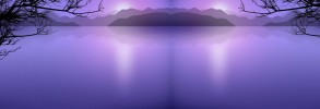 Purple_Lake_wallpaper_2